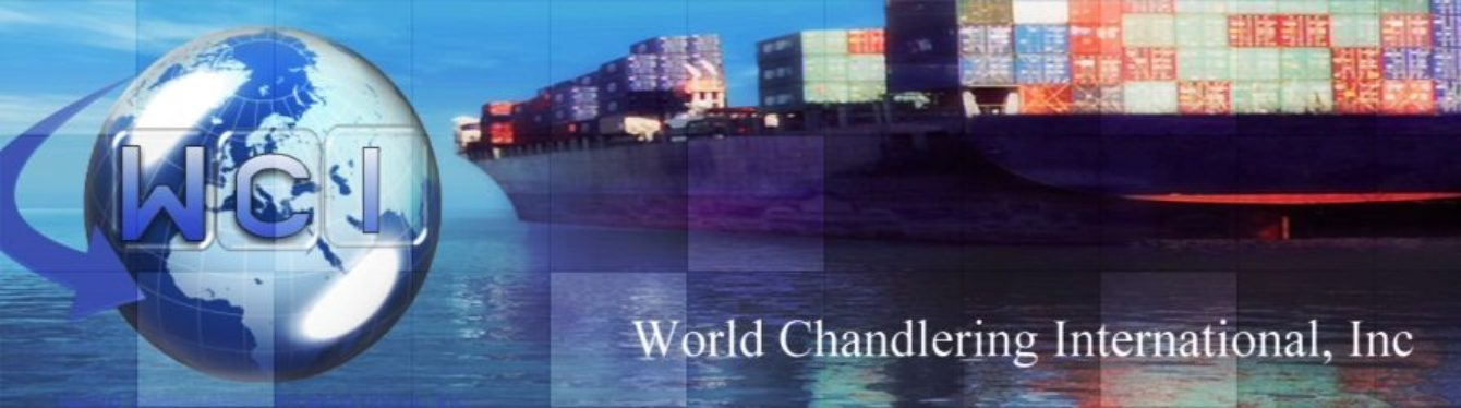 World Chandlering International, Inc.